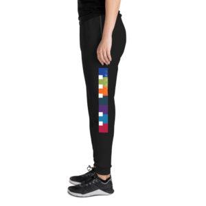 Unisex Joggers/Sweatpants/Pajama pants